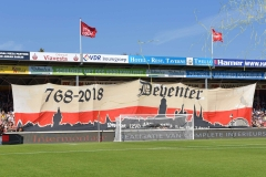 wz20181014000A - Deventer1250jaar -
