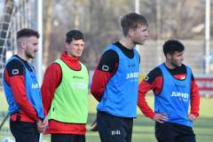 DS-2020-6693: 2020-12-16: - FrankRoss - BasKuipers - SamCrowther - GiannisFoivosBotos - Voetbal: Training Go Ahead Eagles: Wesepe