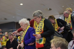 wz20190217001 - supporters -